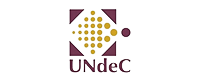 logo-universidad-nacional-de-chilecito