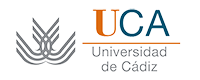 logo_universidad_cadiz