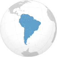 south_america_diego_energy_project